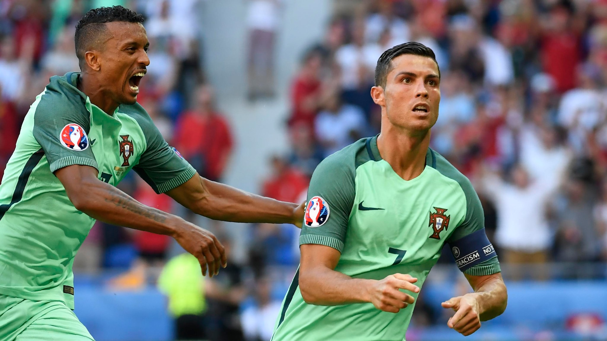 Hungary Portugal Hungary Vs Portugal Uefa Euro 2020 Match Background Facts And Stats Uefa Euro 2020 Uefa Com