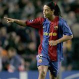 No te pierdas este vídeo con lo mejor de grandes jugadores sudamericanos de la historia, como Lionel Messi, Neymar o Ronaldinho.