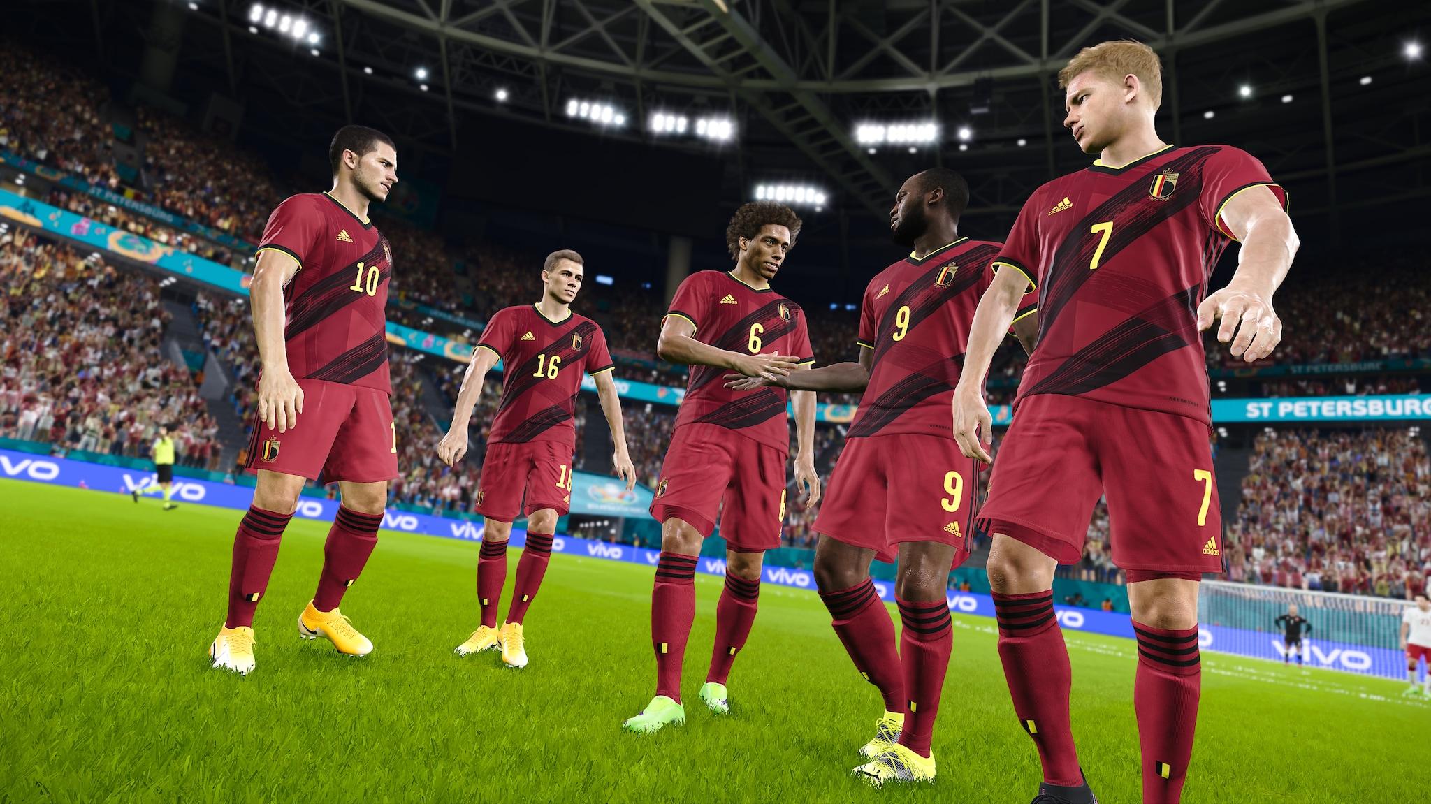 Uefa Champions League Draw 2021 / Champions League Draw ...