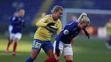 L'esordio del Vålerenga si è interrotto ai rigori contro il Brøndby