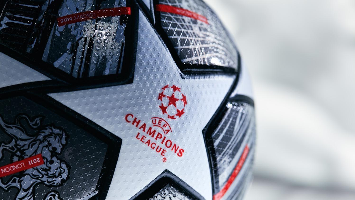 champions finale 2021