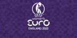EURO féminin 2022, le compte à rebours lancé