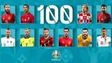 UEFA EURO 2020 kicks off on Friday 11 June