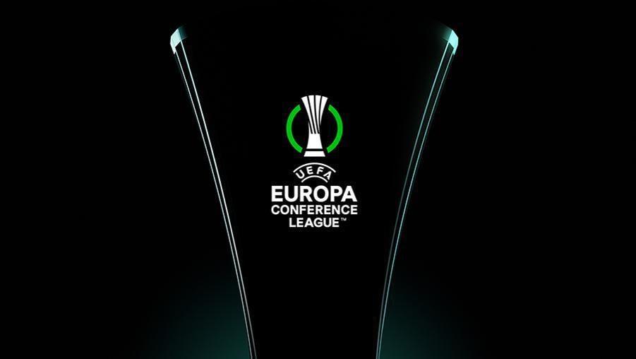UEFA Europa Conference League: todo lo que necesitas saber | UEFA Europa  League | UEFA.com
