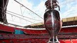 UEFA EURO 2020 si è concluso l'11 luglio a Wembley