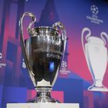 Conoce aquí los ocho equipos que lucharán por la gloria de la Champions League en los cuartos de final.