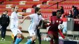Il Qatar festeggia il trionfo in Coppa d'Asia 2019