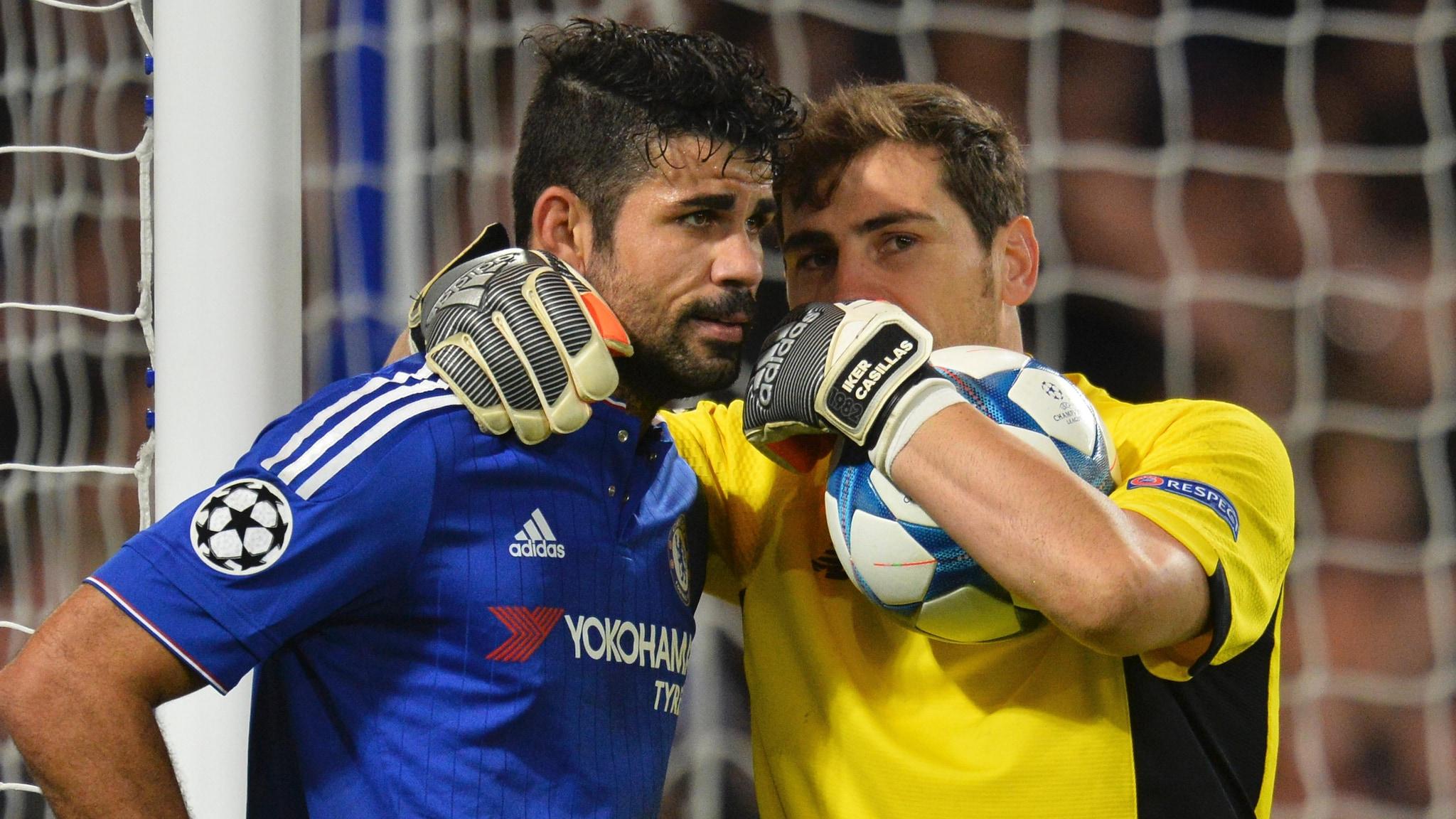 FC Porto 2 - 1 Chelsea - Match Report & Highlights  |Porto- Chelsea