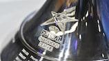 Endrunde der UEFA Futsal Champions League nach Zadar verlegt