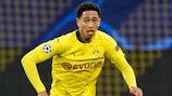 Os dez mais jovens marcadores na Champions League