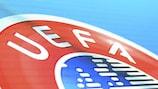 Statement by UEFA, English FA, RFEF, FIGC, Premier League, LaLiga, Lega Serie A