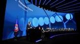 UEFA-Kongress verurteilt Abspaltungspläne