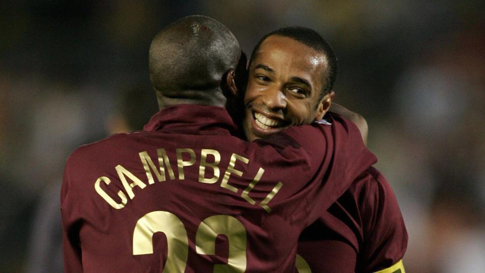 Villarreal Arsenal Uefa Europa League Hintergrund Formkurve Fruhere Begegnungen Uefa Europa League Uefa Com