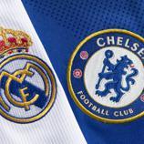 ¿Quién se impondrá en el partido de ida de esta semifinal?