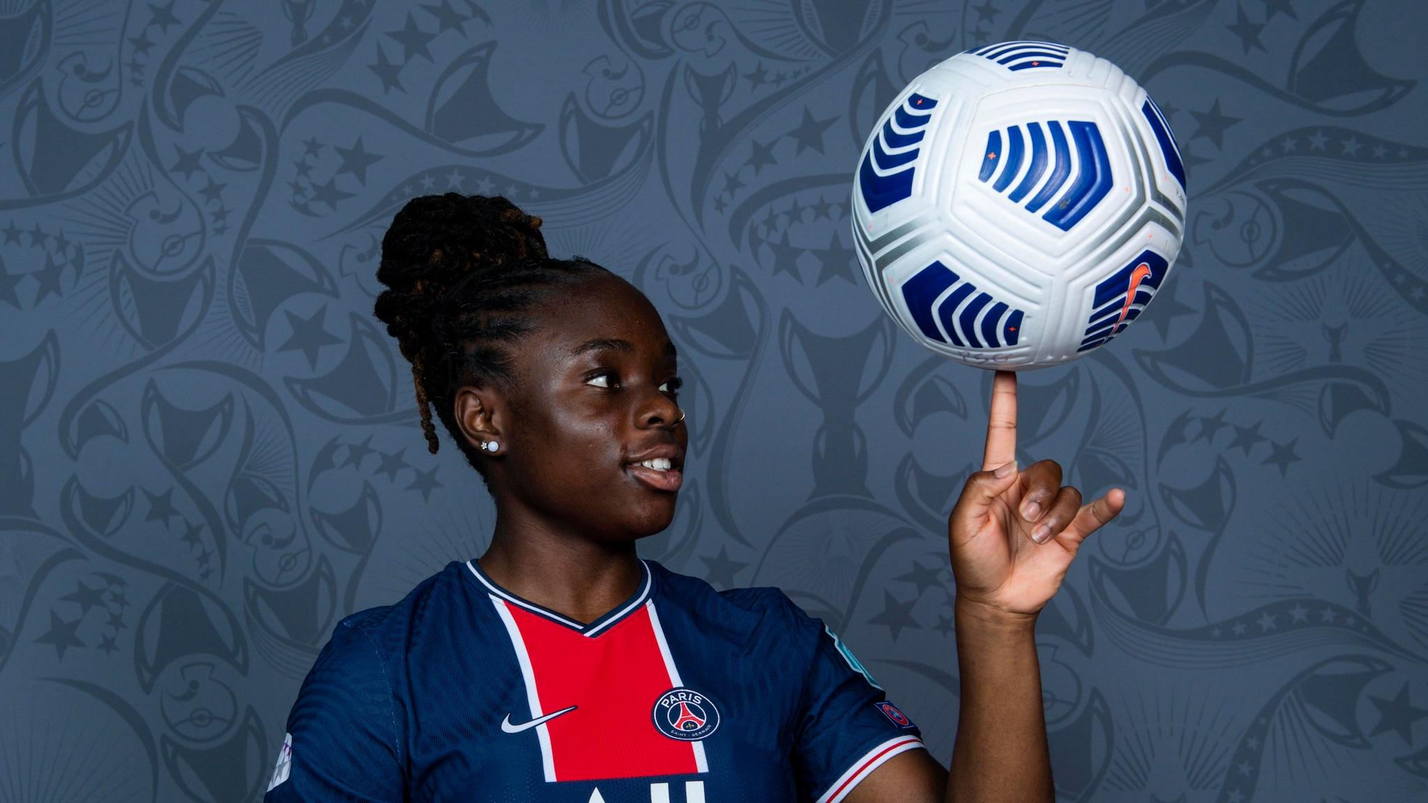 Paris Saint-Germain vs Barcelona Women's Champions League preview