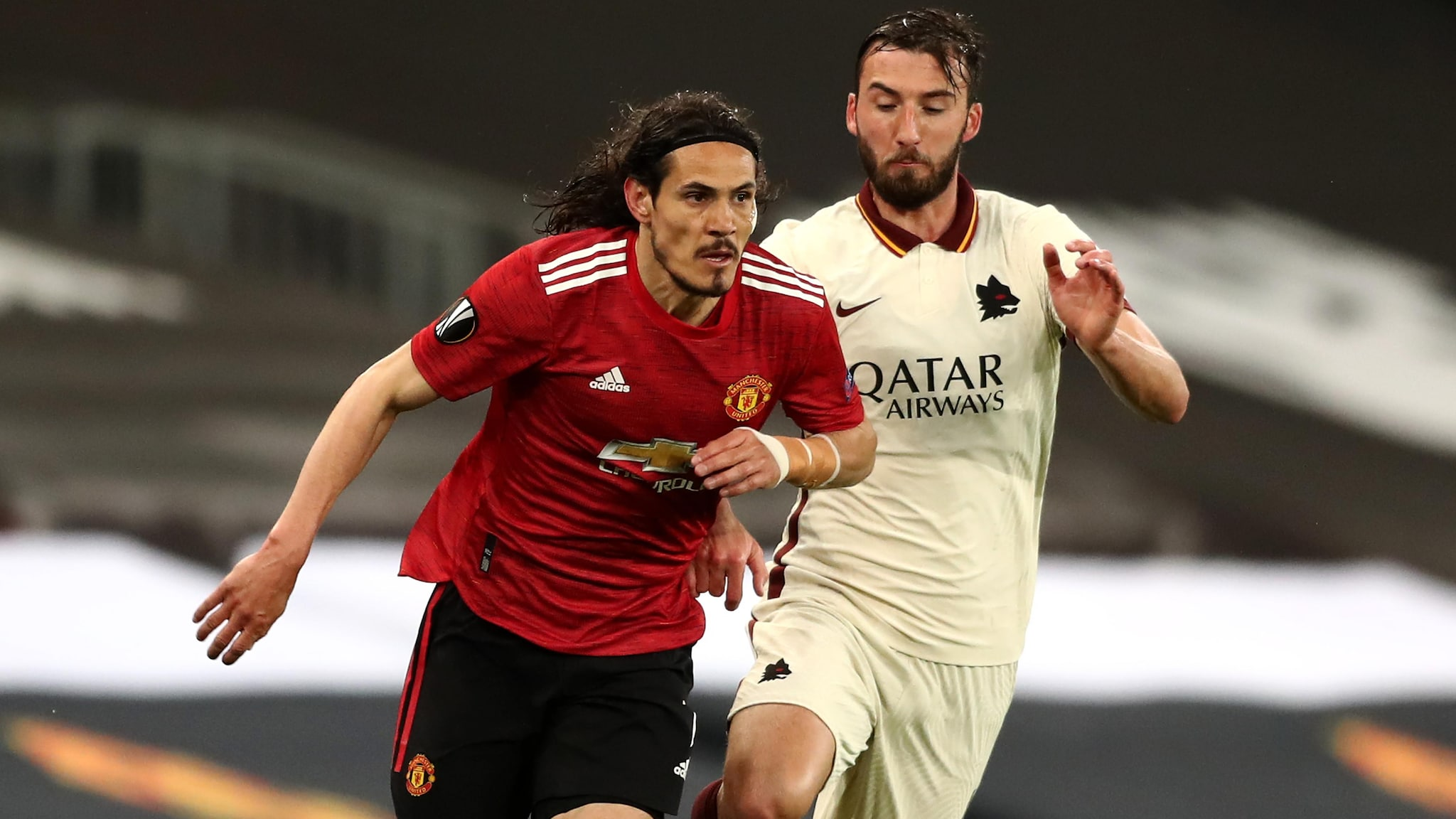 Roma-Man. United | Roma vs Manchester United: UEFA Europa League  background, form guide, previous meetings | UEFA Europa League | UEFA.com