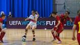Qualifikation: Belgien in der Hauptrunde