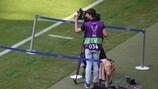 Dove guardare la finale di Women's Champions League