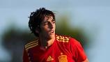 Bryan Gil será uno de los jugadores a seguir en España