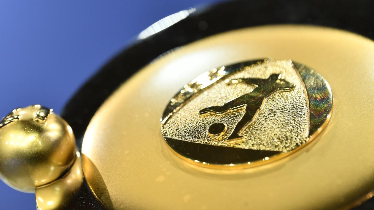 pt.uefa.com