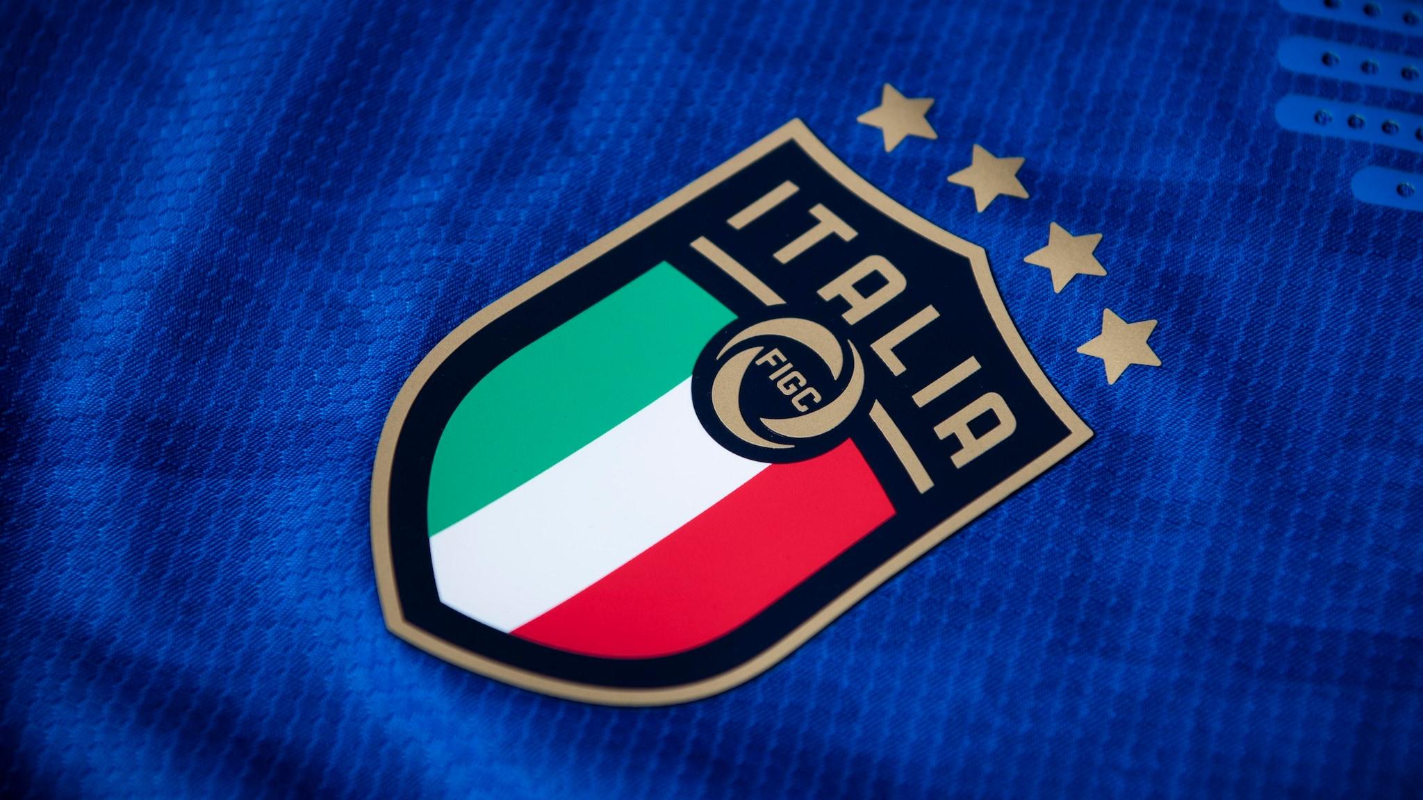 uefa euro 2020 - photo #29