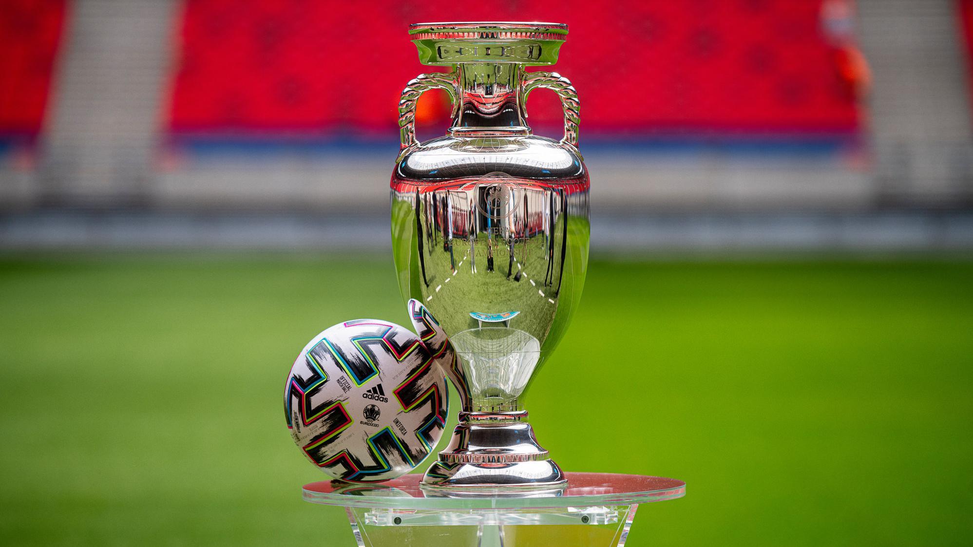 uefa euro 2020 - photo #14