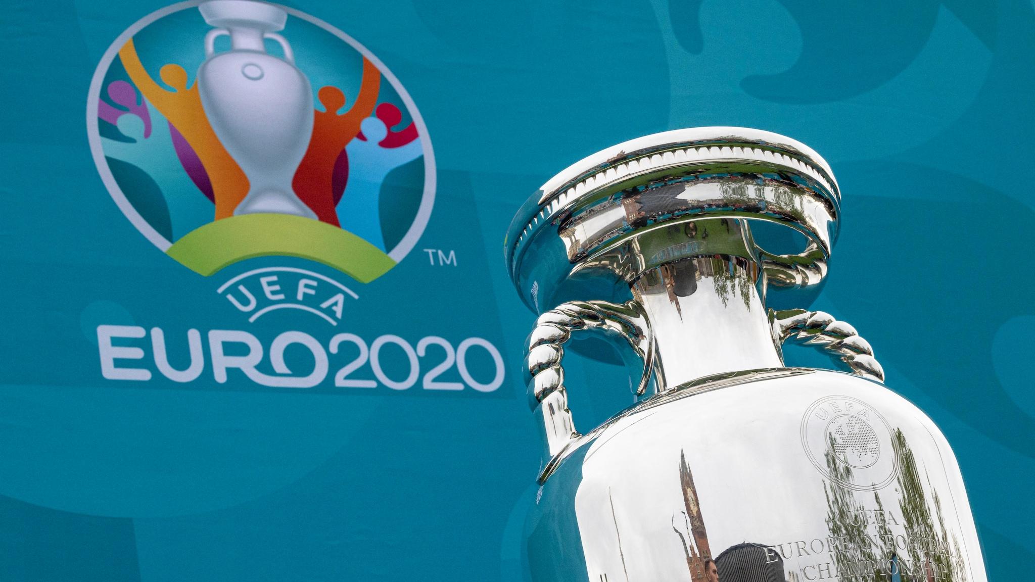 Calendario de partidos de la UEFA EURO 2020 | UEFA EURO 2020 | UEFA.com