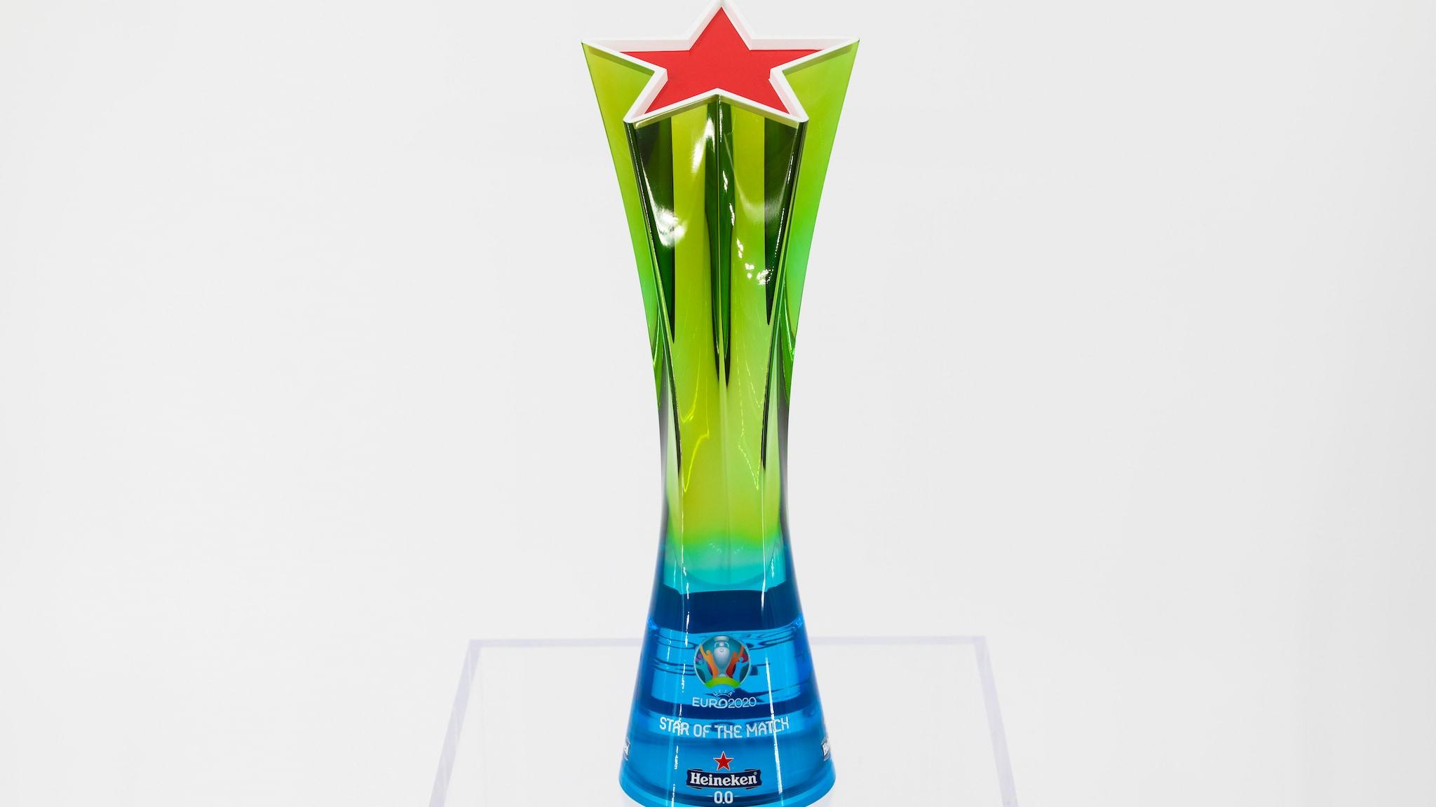 uefa euro 2020 - photo #42