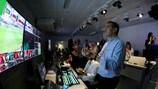हैट्रिक द्वारा वित्त पोषित, पुर्तगाली संघ ने नहर 11 लॉन्च किया है।