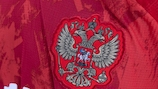 Russia have had a recent resurgence on the international stage