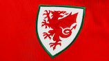 Having never made it before, Wales' men's team have qualified for the last two EURO finals
