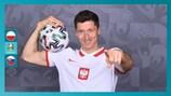 Vorbericht Polen - Slowakei