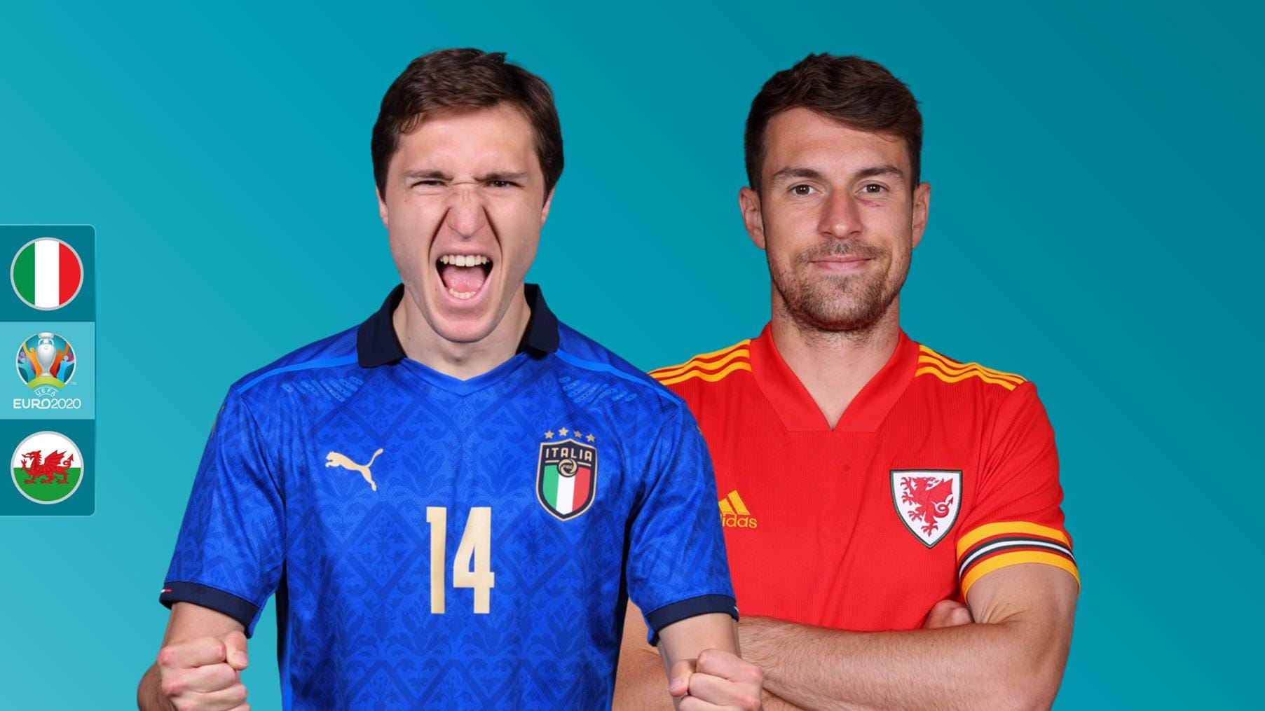 Italy vs Wales preview