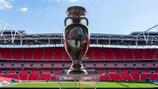 UEFA EURO 2020 is compensating for carbon emissions