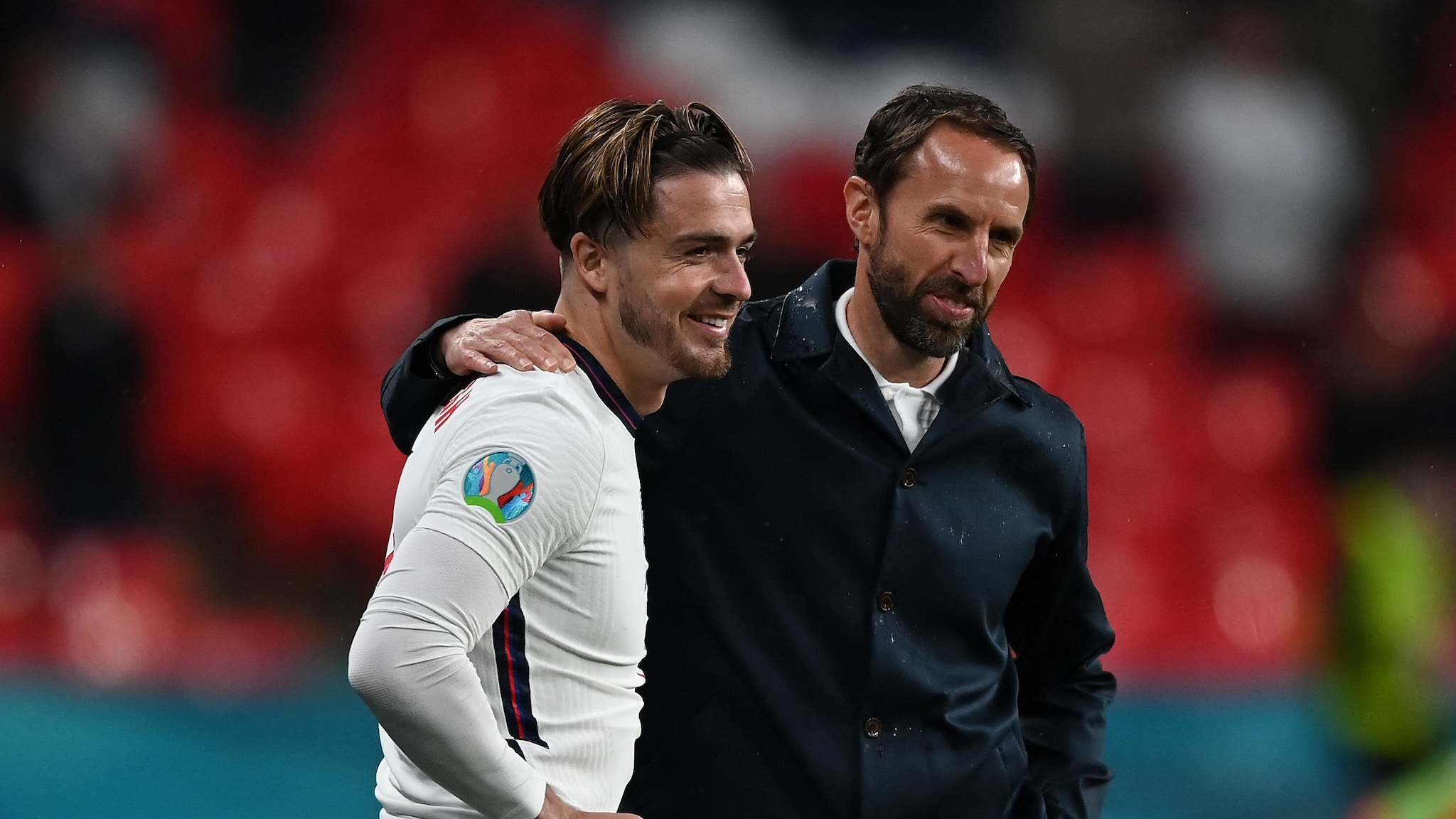 EURO 2020 possible line-ups