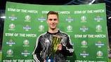 FOOTBALL CHAMPIONNAT D'EUROPE  2021 - Page 8 Germany_v_hungary_-_uefa_euro_2020_group_f