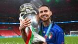 Reece James, Ben Chilwell e Mason Mount potrebbero fare la doppietta Champions League-EURO
