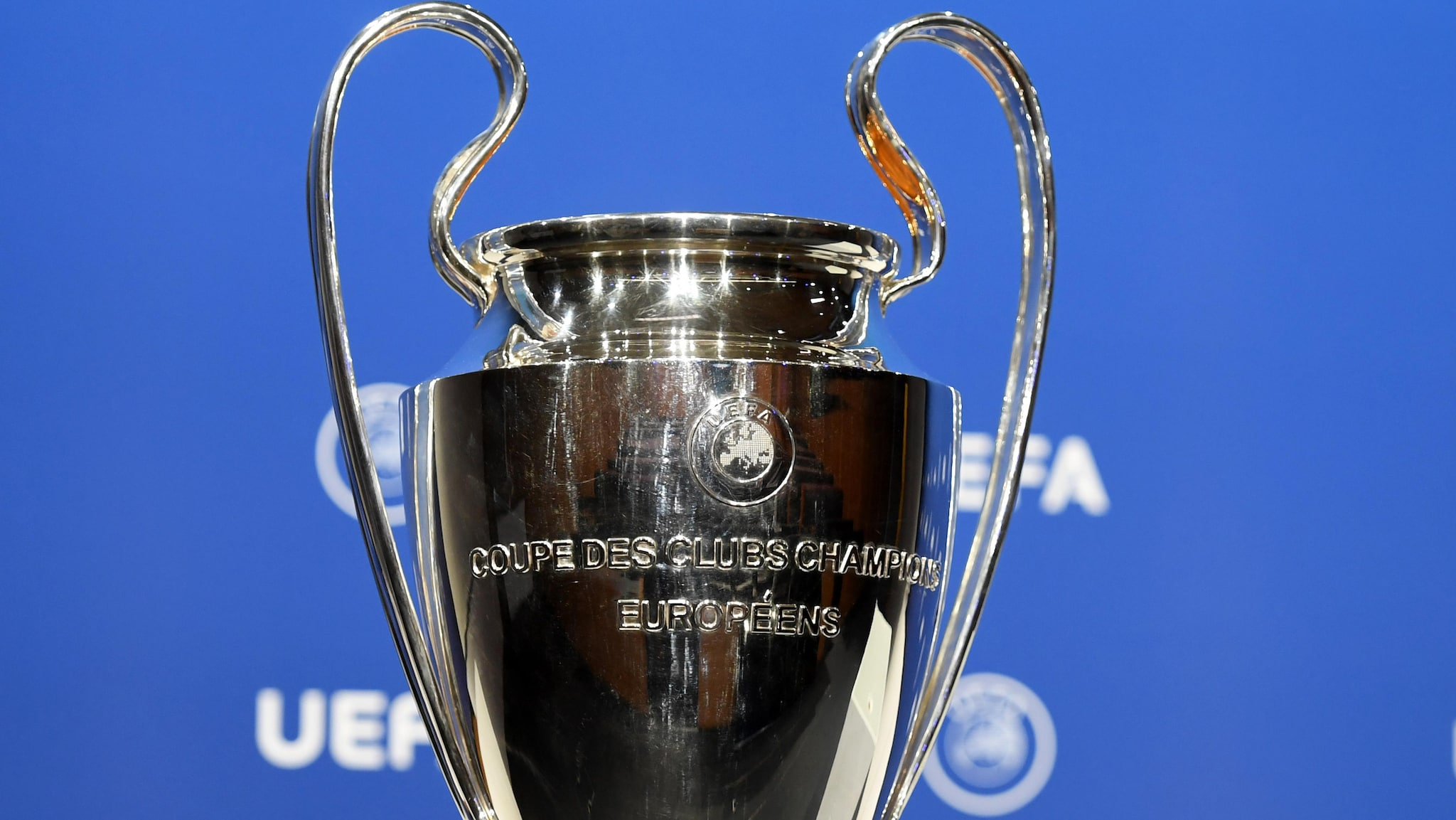 2021/22 UEFA Champions League: all you need to know