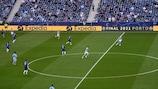 Expedia Group amplía su asociación con la UEFA Champions League