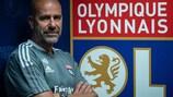 Le Lyon de Peter Bosz dispose du plus haut coefficient parmi les engagés