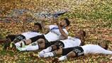 La Germania ha vinto il suo terzo titolo