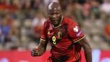 Highlights: Belgien - Tschechische Republik 3:0