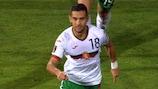 Highlights: Bulgaria 1-0 Lithuania