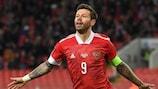 Highlights: Russia 2-0 Malta