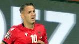 Albania - San Marino 5-0