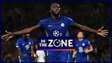 How Chelsea beat Zenit