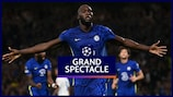 Grand spectacle : Chelsea 1-0 Zenit, l'analyse