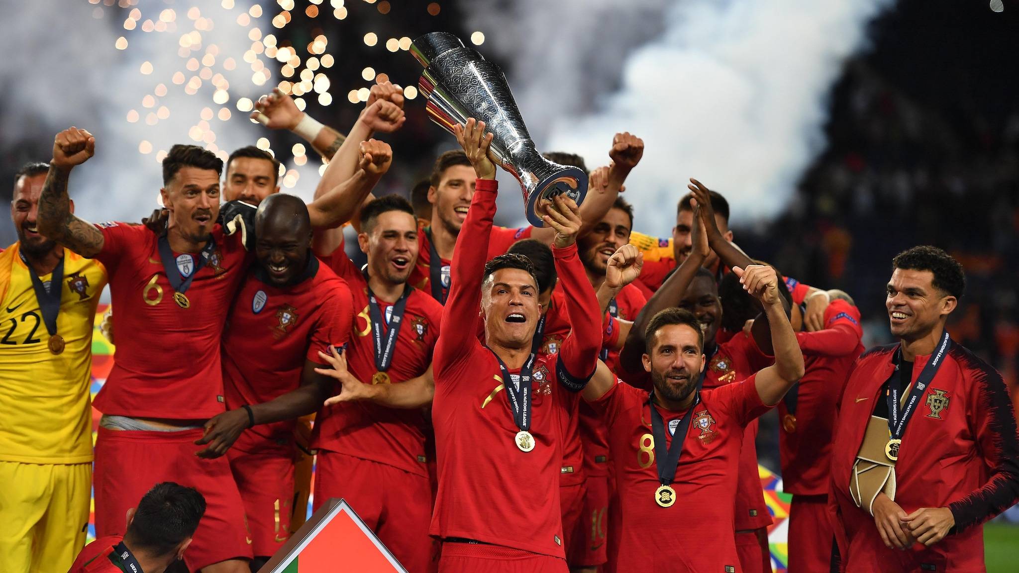 https://editorial.uefa.com/resources/026d-135df74130f3-a43ffe28a56e-1000/portugal_v_netherlands_-_uefa_nations_league_2019_final.jpeg