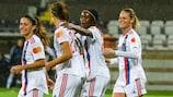 Sorotan: Lindung Nilai 0-3 Lyon
