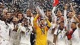 Highlights: Mbappé schießt Les Bleus zum Triumph